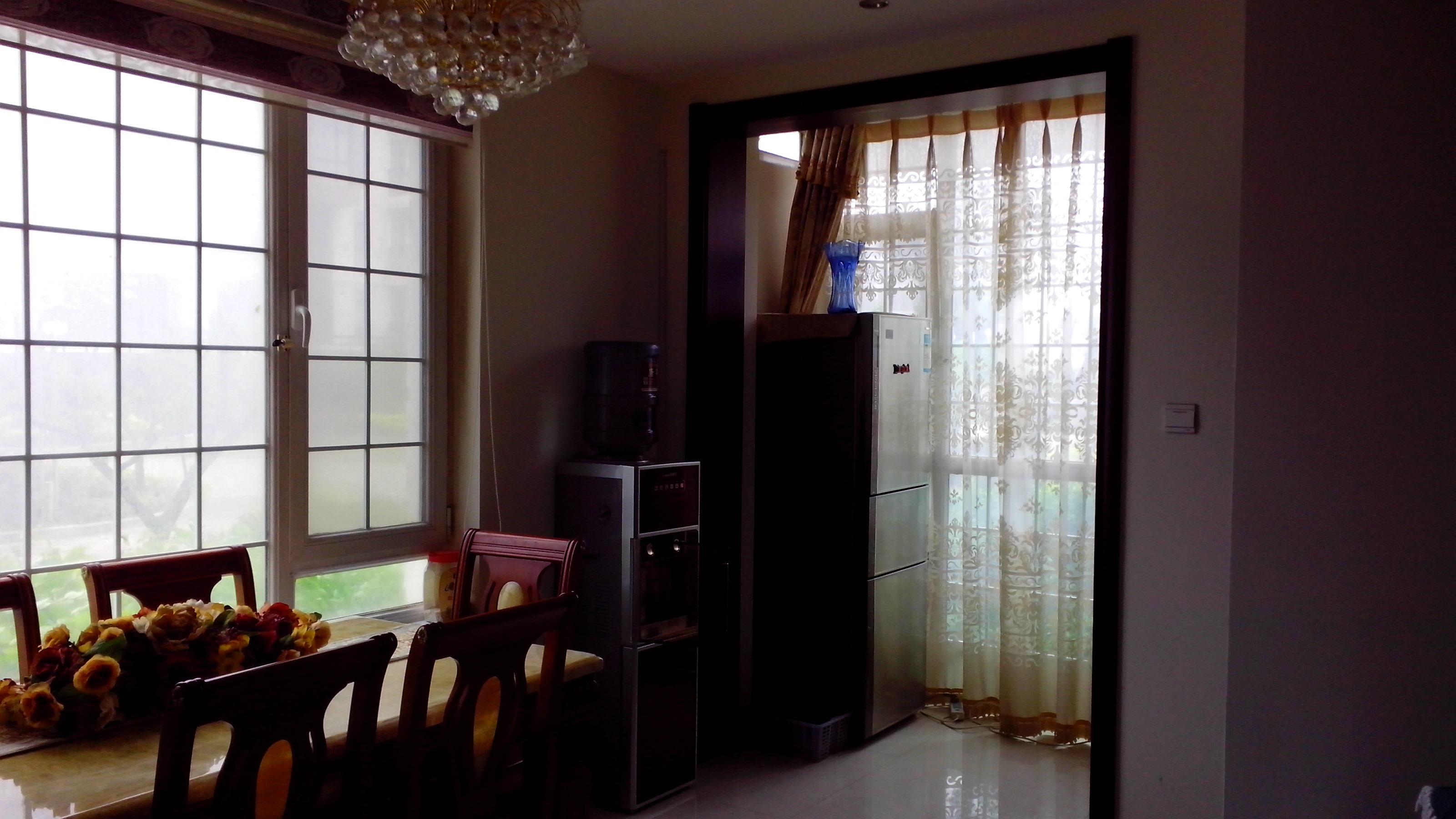 赵朋 13780952624 房屋配套 水电 宽带 煤气/天然气 暖气 冰箱 电视机图片