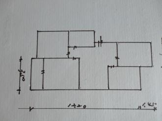 电路 电路图 电子 户型 户型图 平面图 原理图 330_247
