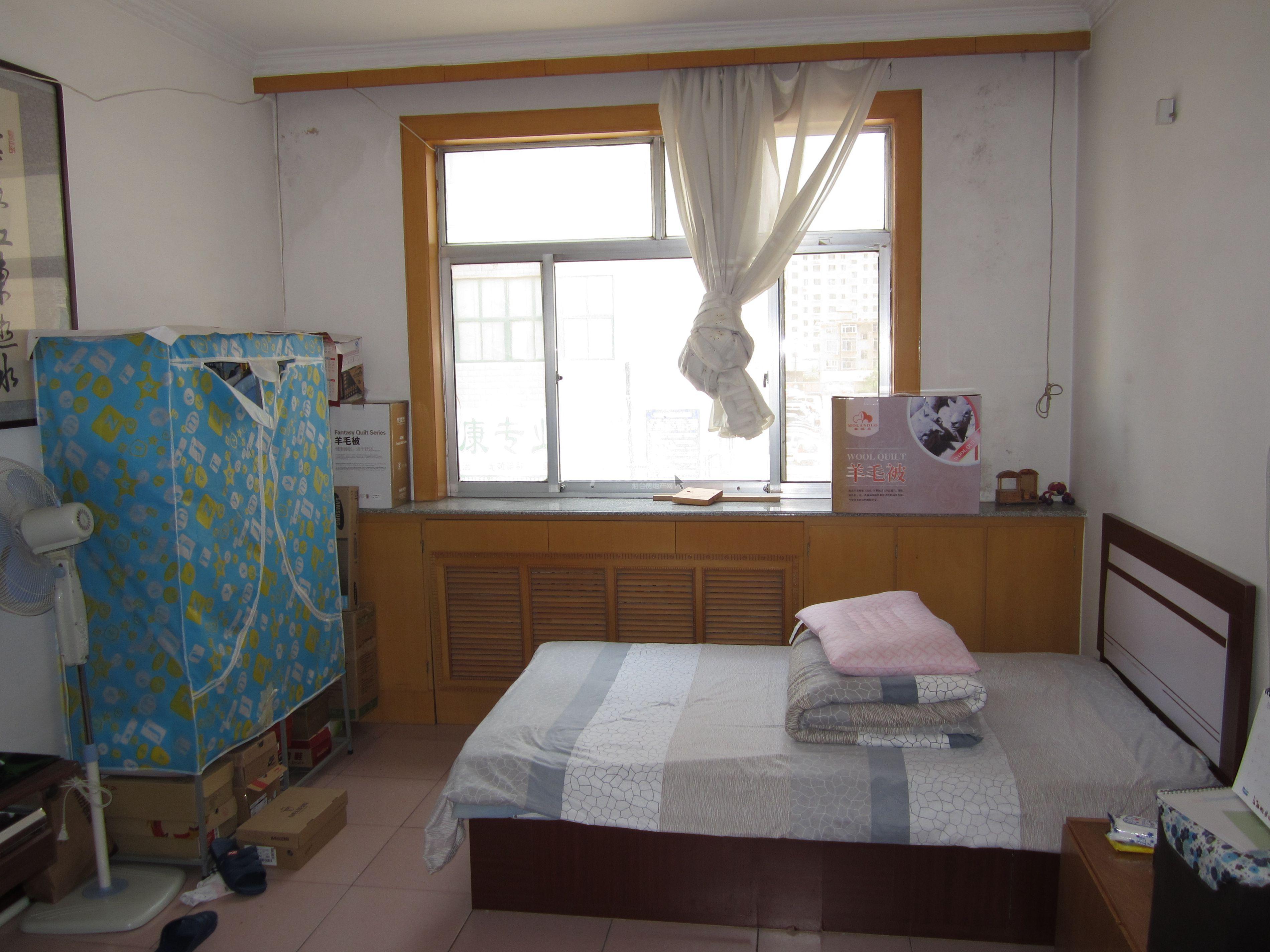 背景墙 房间 家居 酒店 设计 卧室 卧室装修 现代 装修 3800_2850